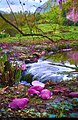 Giardini di Ninfa (8679388673).jpg
