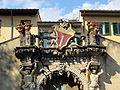 Giardino vivarelli colonna, fi, 03.JPG