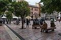 Gibraltar - 190212 DSC 1717.jpg