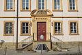 Giebelstadt Rathaus 1794.JPG