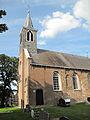 Giekerk, de Martinuskerk RM35654 foto10 2013-08-25 17.15.jpg