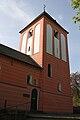 Gielsdorf(Alfter) St.Jakobus5351.jpg