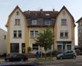 Giessen Licher Strasse 29 31 61691 f.png