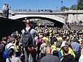 Gilets jaunes, Paris - 20 Apr 2019.jpg