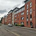 Gill Street North Nottingham Trent.jpg