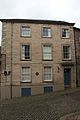 Gillow offices and workshops, Lancaster.jpg