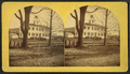 Gilmanton Academy, Gilmanton, N.H, from Robert N. Dennis collection of stereoscopic views 2.png