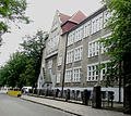 Gimnazjum, ob. szkoła podst. nr 1, 1922-1927 (4).JPG