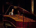 Giorgi Latsabidze perfoming in Pennsylvania (Opera House).jpg