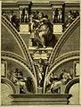 Giorgio Ghisi Sixtinische Kapelle.jpg