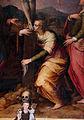Giorgio vasari, crocifissione, 1560, 05.JPG