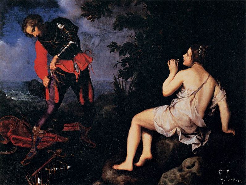 File:Giovanni Biliverti - Angelica Hides from Ruggiero - WGA2192.jpg