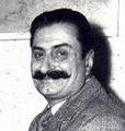 Giovanni Guareschi-smile.png