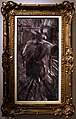 Giovanni boldini, signora allo specchio (dalla modista), 1896 ca.jpg