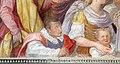 Giovanni maria butteri, Gentiluomini e Popolani durante la ricognizione delle spoglie di San Giovanni Gualberto, 04.jpg