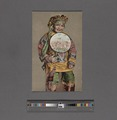 Girl in traditional dress (NYPL Hades-2359294-4043650).tiff