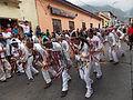 Giros de San Benito.JPG