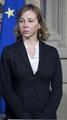 Giulia Grillo Quirinale.png