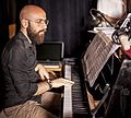 Giuliano Parisi Trio.jpg