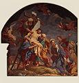 Giulio Quaglio Snemanje s križa.jpg