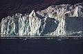 Glacier(js)5.jpg