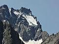 Glacier de l'Ailefroide.JPG