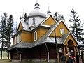 Gladyszow cerkiew kolb8516.JPG