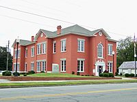 Glascock County Courthouse.jpg