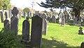 Glasnevin Cemetery (4512339883).jpg