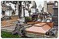 Glasnevin Cemetery - (6905714694).jpg