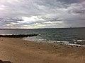 Glen Cove NY Beach.jpg
