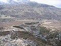 Glen Markie - geograph.org.uk - 129762.jpg