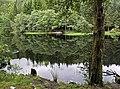 Glencoe Lochan nr. Glencoe village. - panoramio.jpg