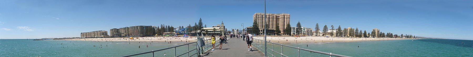Glenelg Foreshore South Australia.jpg