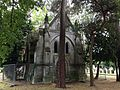 Glensk Mausoleum 1.jpg