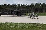 Global Medic 15 150614-A-GA303-030.jpg