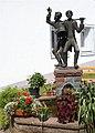 Glockendiebe Brunnen - panoramio - Augenstein.jpg