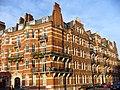 Glyn Mansions - geograph.org.uk - 287458.jpg