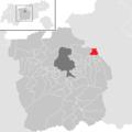 Gnadenwald im Bezirk IL.png