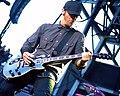 Godsmack Rotr 2015 (109540525).jpeg