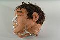 Goga406 head exb.jpg