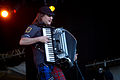 Gogol Bordello - Rock in Rio Madrid 2012 - 11.jpg