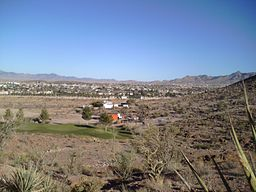 Golden Valley Arizona.jpg