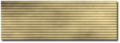 Golden Wiki Ribbon Shadowed.png