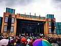 Goldie Lookin Chain at Boomtown 2019 01.jpg