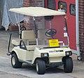 Golf Buggy (8754484786).jpg