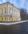 Goncharnaya 27 side Jan 2010 01.jpg
