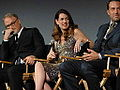 Gone Girl Premiere at the 52nd New York Film Festival P1070724 (15184567707).jpg