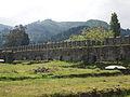 Gonio Fortress (DDohler 2011)-34.jpg