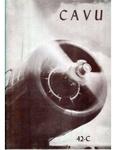 Goodfellow Field - 42C Classbook.pdf